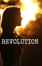 The Revolution by I_am_SHER-LOCKED