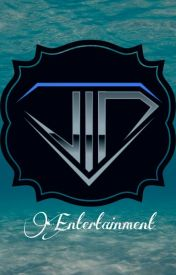 VIP Entertainment | af | Open | by ixHeartbroken