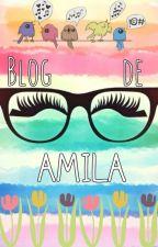 Blog de Amila by MilyLl_XD