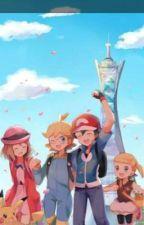 Preguntas para parejas y personajes de Pokemon  temp 2 by juam123456