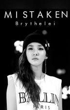 Mistaken by Brythelei