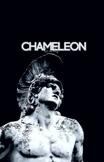 chameleon ⇴ face claims