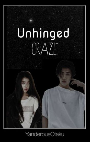 Unhinged Craze || Yandere twins X reader ||