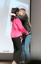 Angulo De Foto - Moonsun (One Shot) by minsoo19