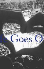 Life Goes On. by hanpllfan