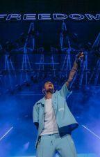 Justin Bieber Albums  ( traducion Al español) <3 by Felicity1DBieber