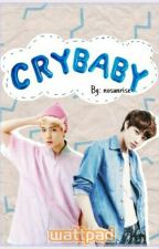 Cry Baby [KaiHun] by nosunrise