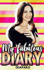 ☽My Fabulous Diary☾ by duaparis