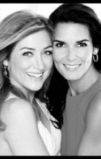 Rizzles one shots  by meghan2018