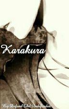 Karakura by DefendTheUndefended