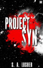 Project Syn by Sean_A_Lusher