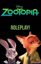 Zootopia Roleplay! by The_Stitch_Lover