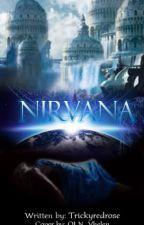 Nirvana by Violet_OT12