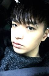 Simon Dominic: Doubling Forward by AbztractIsight