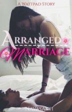 Arranged Marriage by Navasakti