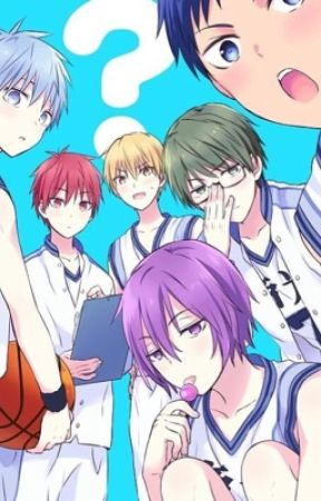 Kuroko no basket x reader cheater and gay midorima wattpad kuroko no basket x reader voltagebd Gallery