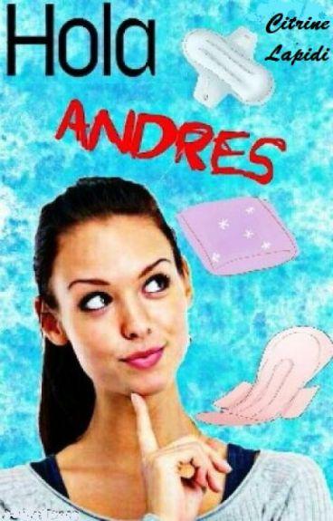 Hola Andrés