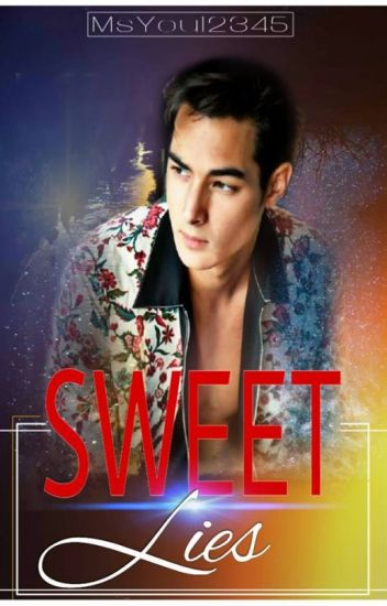 Sweet Lies (BxB) (On-going)