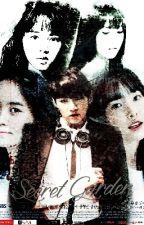 Secret Garden [BTS,Gfriend,Kim Sohyun FF] by gaze_sangnamja