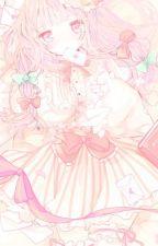 [12 Chòm Sao] Nỗi Căm Hận Trong Tình Yêu by Pink_SamYi_Princess