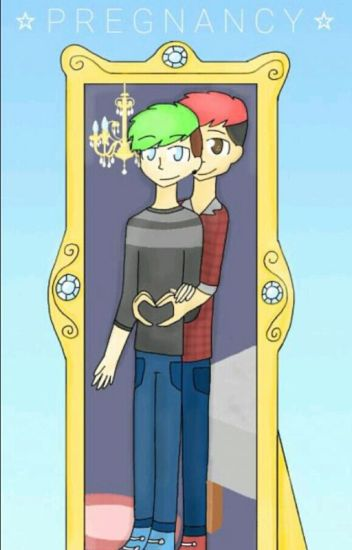 My Pregnancy ~ Septiplier - Jacksepticeyefan530 - Wattpad