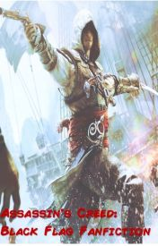 Assassins Creed Black Flag: The Story Behind the Game by EJTales