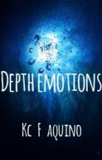 Depth emotions by PrincessKcAquino