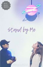 [C] Stand By Me | ExoPink SeYoung by BigBadB2st
