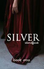 Sïlver   by silverofficial