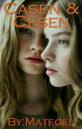 Casen And Cesen