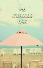 The Endless Sea by the37thRobin