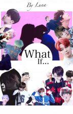 Реакции и моменты с BTS by _LUNA_KIM_