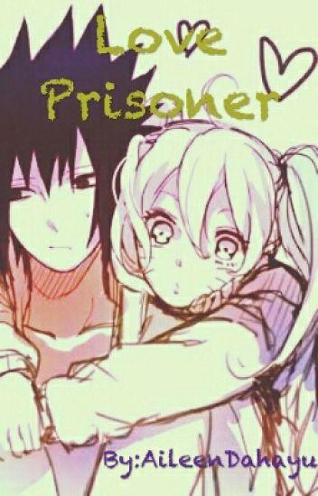 Love Prisoner
