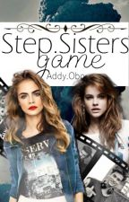 Step sisters game by Addyobo