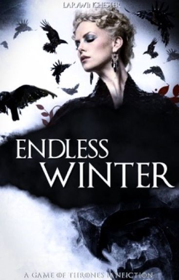 Endless Winter ► Jaime Lannister ~pausiert~