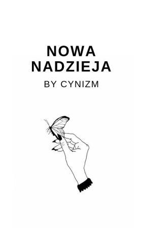 SnK: Nowa nadzieja [ZAKOŃCZONE ✓] by cynizm