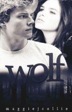 Wolf: El Principio De Todo by -mxggs-