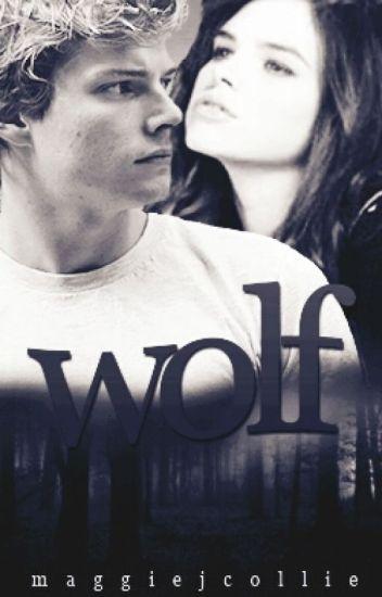 Wolf: El Principio De Todo