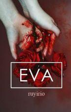 EVA by innararose