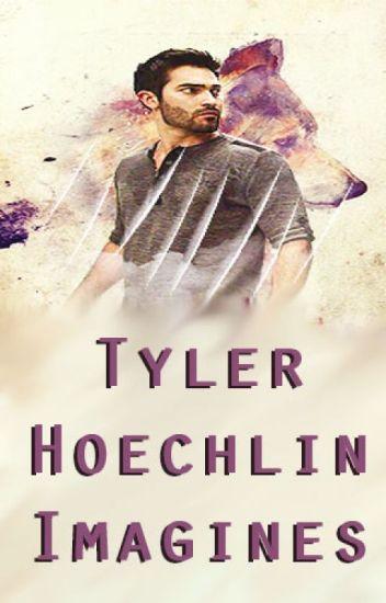 Tyler Hoechlin Imagines