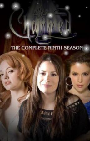 Charmed: Season 9  - Episode 1 - Something Wicca this way