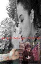 Loving You For Internity (SQUEAL TO LOVING YOU NONSTOP A NIALL FAN FIC) by TheJenneleQueen