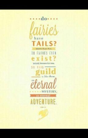fairy tail quotes family wattpad
