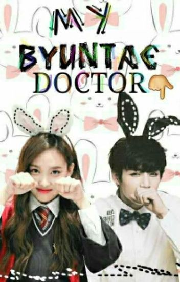 My Byuntae Doctor