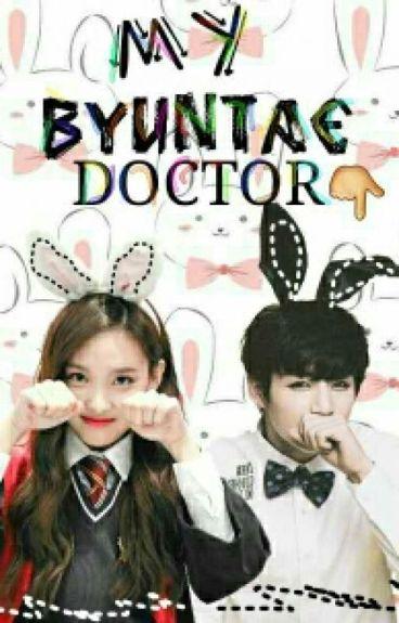 My Byuntae Doctor