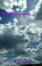 My Photography by megan516