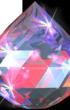 A Jewel Forgotten by ClaraTroltenier2