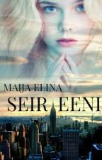 Seireeni by Maijaelina