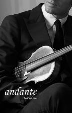 Ethan's Andante (Sequel to Special Tutoring) by Vardin