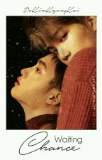 [Completed] Waiting Chance ▶▶KaiSoo by DoKKKai